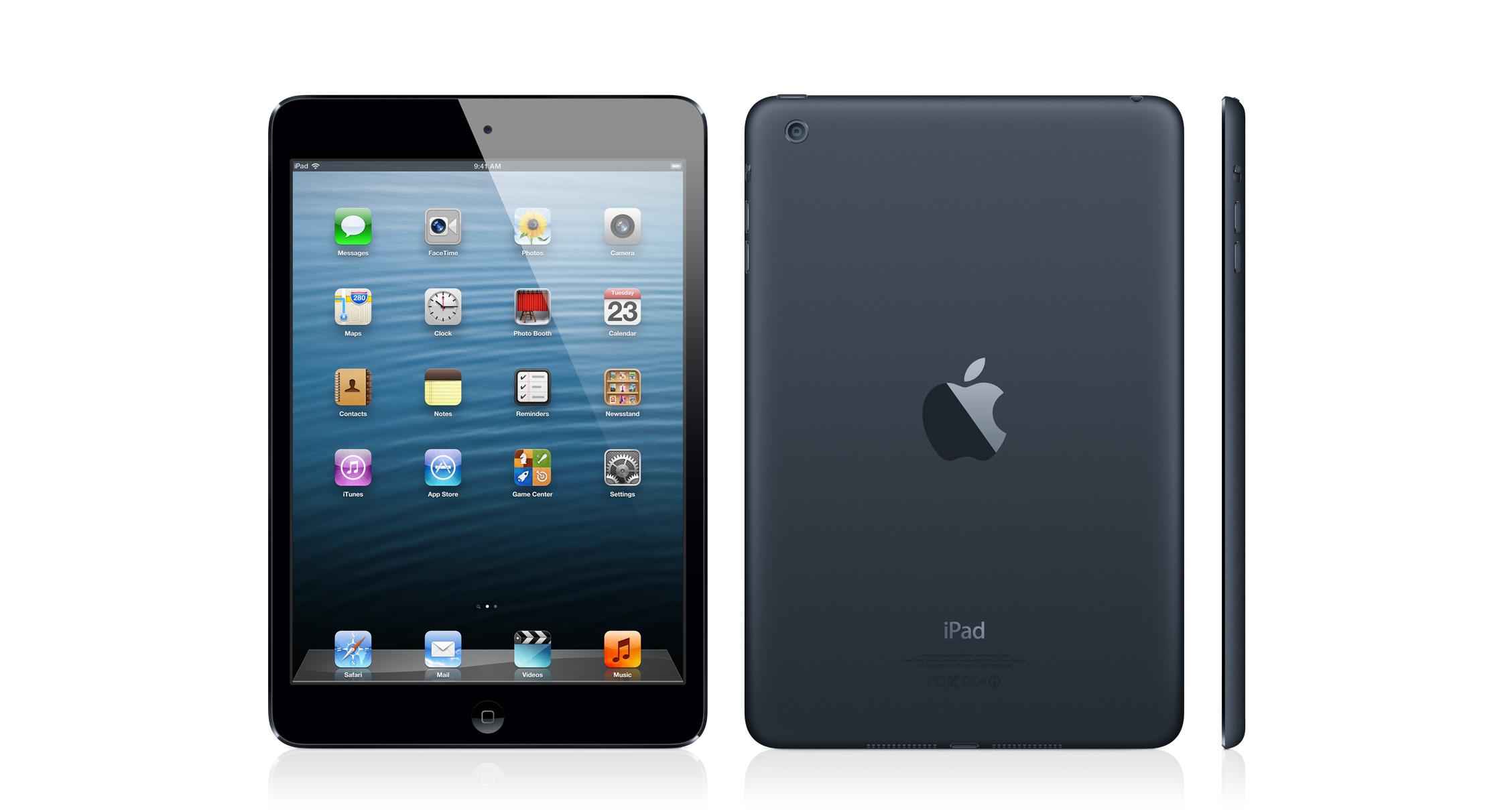 Noul iPad Mini disponibil la vanzare si in Romania – pe Emag.ro