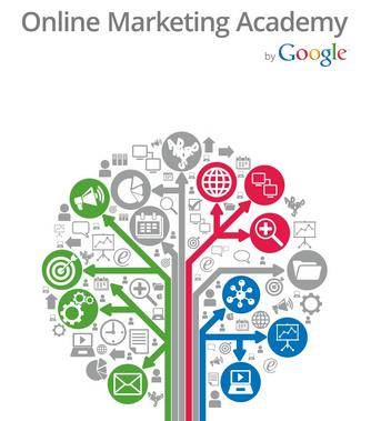 Google Online Marketing Academy