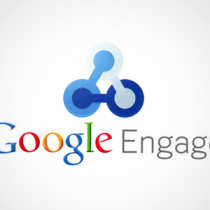 Google Engage Romania