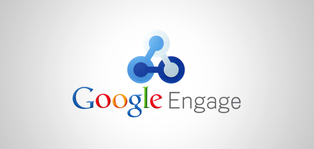 Google Engage Academy 2013